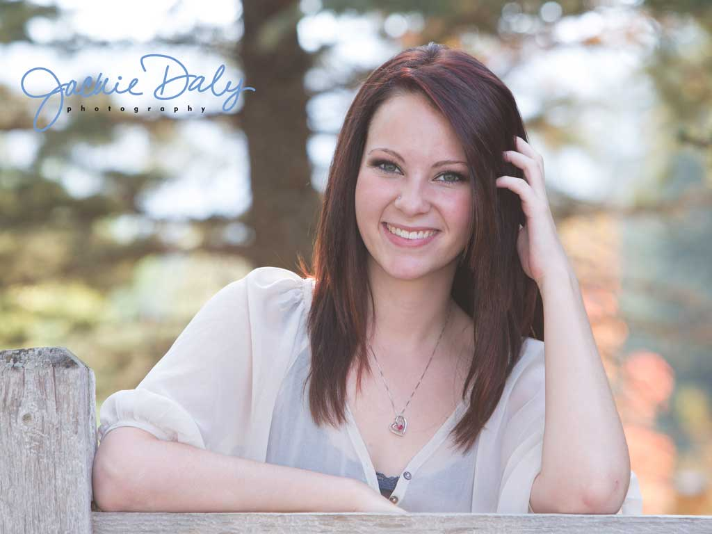 Seniors Photos